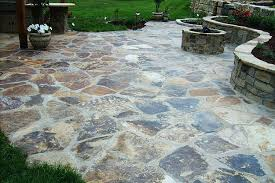 outdoor slate pavers outdoor slate home and furniture within plan outdoor slate pavers outdoor outdoor slate pavers