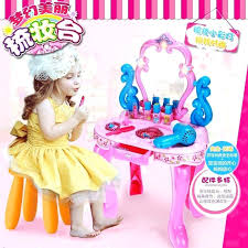5 year old toys princess educational toys for children under 3 years old 4