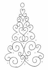 222 Best Christmas Templates Images