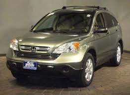 Importarchive Honda Cr V 2007 2011 Touchup Paint Codes And