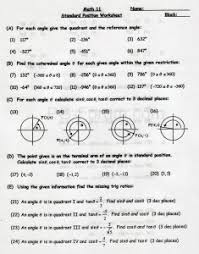 Year 8 Maths Worksheets Cazoom Free Problem Solving 6 Al   Koogra moreover Kindergarten Mental Math Worksheet 2nd Grade Level 1 Maths further  furthermore Algebra with Cazoom Maths   Algebra  Worksheets and Math additionally Statistics Maths Worksheets ks3   Things to Wear   Pinterest additionally  moreover  further Kindergarten Kindergarten 8 8th Grade Algebra Problems   Media together with Free 2nd Grade Daily Math Worksheets Year 6 Maths Uk Dail   Koogra as well  moreover Kindergarten Mental Maths Practise Year 5 Worksheets For Olds Free. on kindergarten year maths worksheets cazoom free problem solving