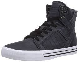 size 14 skater shoes cheap skate shoes black white find skate shoes black white deals on