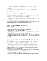 Retail Job Description Resume Sales Associate Job Description Resume Best Of Good Resume 16