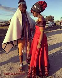 umbaco xhosa traditional wear lors seamstress designer dresses doeks call 079 389 5534 eastern pretoria gumtree clifieds south africa