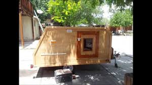 large size of awning rv storage ideas now with jim twamley build your own
