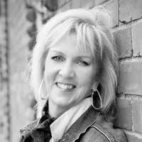 Diane Johnson - Owner - Details by Design   LinkedIn