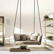 living room swing sofa. bitta swing garden | kettal ambientedirect.com living room sofa