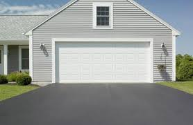 sealing asphalt driveway pros and cons. Contemporary Cons Throughout Sealing Asphalt Driveway Pros And Cons A