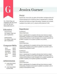 Resume Cover Letter Examples Bank Teller Resume Cover Letter