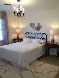 Best Mattress For Couples Bedroom Bedroom Wall Paint Designs For Couple Gorgeous Tree In