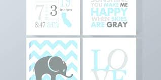 sticker baby name wall art ideas ergonomic personalized baby pertaining to best and newest baby on canvas wall art baby names with displaying photos of baby names canvas wall art view 8 of 15 photos
