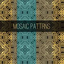 Photoshop Pattern Fascinating Free Photoshop Patterns