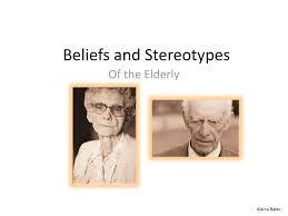 Beliefs and Stereotypes - ppt download