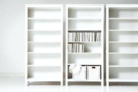 rooms to go bookcases large white bookcase wall units bookcases white bookshelf best white book shelves rooms to go
