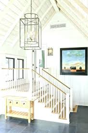 foyer lighting ideas front entry chandelier medium size of light foyer lighting ideas modern large two