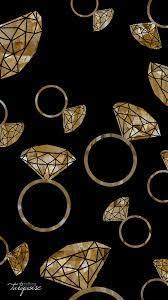 Diamond wallpaper iphone ...