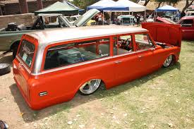 1971 suburban | ☆67-72 trucks☆ Dβ | Pinterest | 72 chevy truck ...