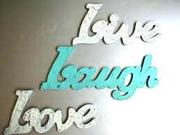 live love laugh wall decor awesome live laugh love wooden wall decor live love laugh wall