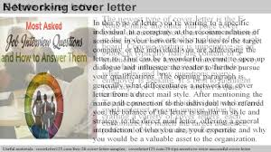 How To Write A Cover Letter Youtube Writing A Cover Letter Youtube Sample Employment