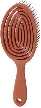 Купить <b>Массажная расческа Xiaomi Xin</b> Zhi Massage Comb ...