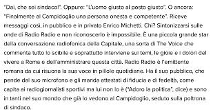 Collettivo Inconscio 🧽1884 on Twitter: