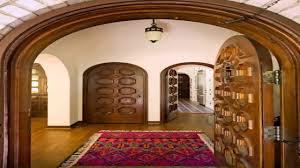 house arch design photos