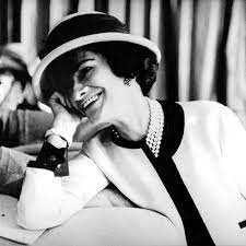 The forgotten relationship between Coco Chanel and Surrealism