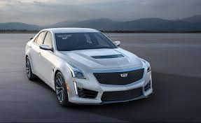 2018 cadillac cts. simple cadillac 2018 cadillac ctsv front right  photos eye candy  ny daily news inside cadillac cts
