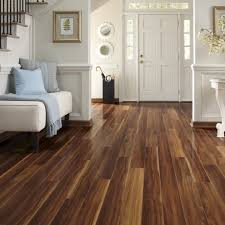 Small Picture Delightful Interior Designs With Laminate Flooring
