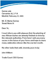 Business Memorandum Letter Sample Memorandum Letter Rome Fontanacountryinn Com