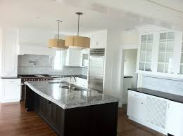 47 most special pleasant quartz countertops dallas about laminate in countertop prepare 49