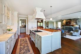 kitchen and family room design. kitchen family room design best and a
