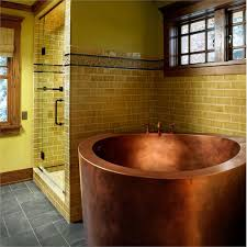 japanese soaking tub with seat. contemporary tub from diamond spas japanese soaking with seat n