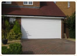 Doorteck Garage Doors Sussex Range of Garage Doors