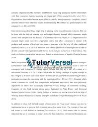 ideas collection feedback samples archives the tutoring solution   brilliant ideas of essay assignment writing help essay writing help perfect what is a