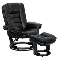 massage chair and footstool. 53 aston recliner massage chair footstool ergonomic walmart recliners napoli and c