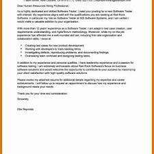 Blizzard Cover Letter Example Blizzard Cover Letters Example Successful Cover Letter Template