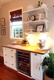 Sideboards, Buffet Wine Cabinet Sideboard With Wine Rack Ikea Chic Wine Bar  Ikeahack: stunning