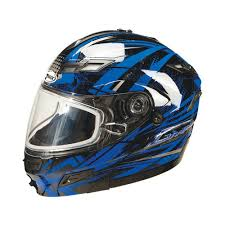 Gmax Gm54s Size Chart Gmax Gm54s Highmark Modular Snow Helmet With Dual Pane Flip Up Shield And Led