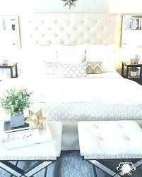 tufted headboard bedroom ideas beige headboard beige bedroom decor beige tufted headboard best beige headboard ideas