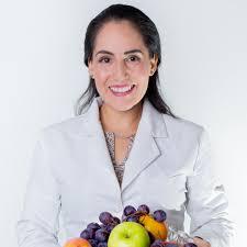 Nutrióloga Alma Ruelas - Photos | Facebook