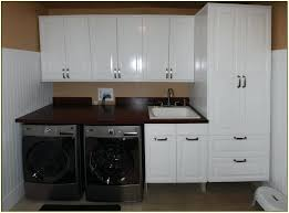 laundry room sink ideas utility room cabinet home design idea requirements for base utility sink cabinet