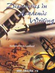 lance academic writing team leadership skills in academic  academic writing lance academic writing jobs academic minds
