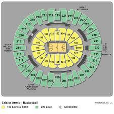 Michigan State Basketball Arena Seating Chart Msu Basketball Seating Chart Related Keywords Suggestions