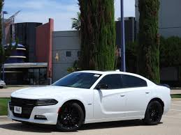 2018 dodge charger rt. plain charger new 2018 dodge charger rt for dodge charger rt