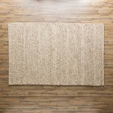 woven floor rugs on inside birch lane jocelyn hand natural area rug reviews 19