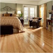 floor incredible bellawood hardwood flooring intended prefinished inviting 34 x 2 14 natural floor bellawood hardwood