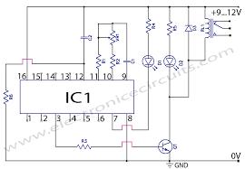 electronic timer wiring diagram cd4060 timer circuit 1 minute to 2 Timer Wiring Diagram wiring diagram electronic timer wiring diagram cd4060 timer circuit 1 minute to 2 hours electronic timer timer wiring diagram 8299771