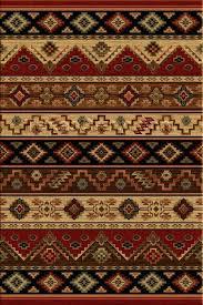 western area rug western saddle blanket area rug southwestern style area rugs western area rug