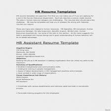 Resume Builders 2018 New Resume Builder Template Free Best Of Emsturs Wp Content 48 48